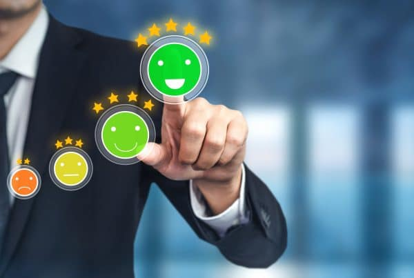 software to improve customer experience in the insurance industry