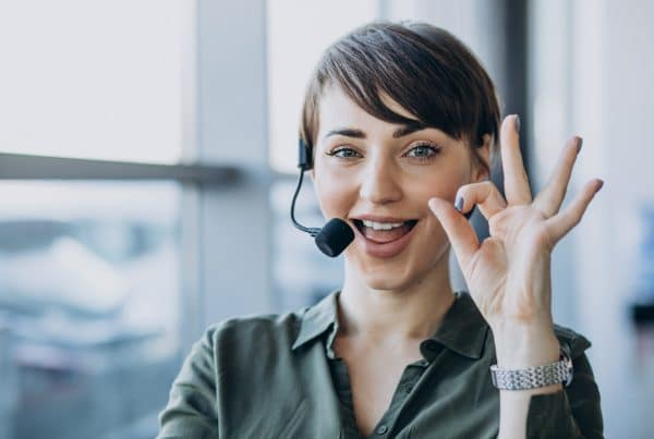 Improving quality management in the Contact Center