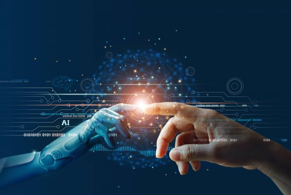 optimizing customer relations with artificial intelligence